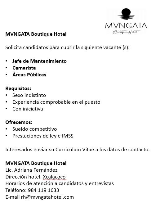 VACANTE.PNG
