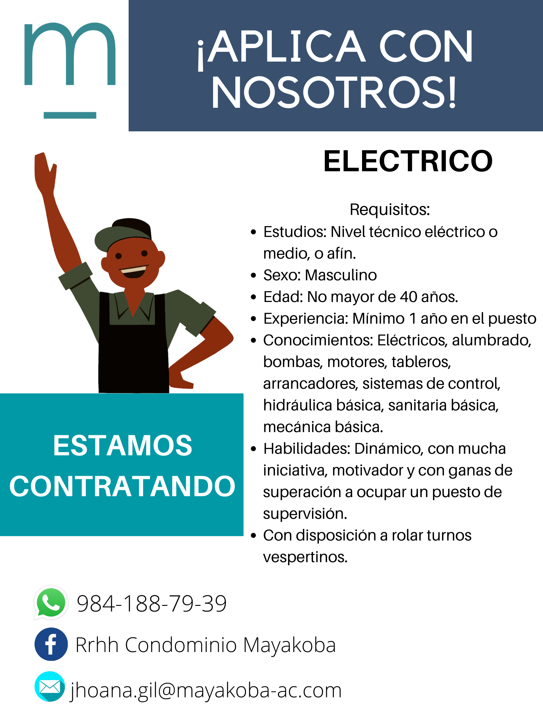 ELECTRICO.png