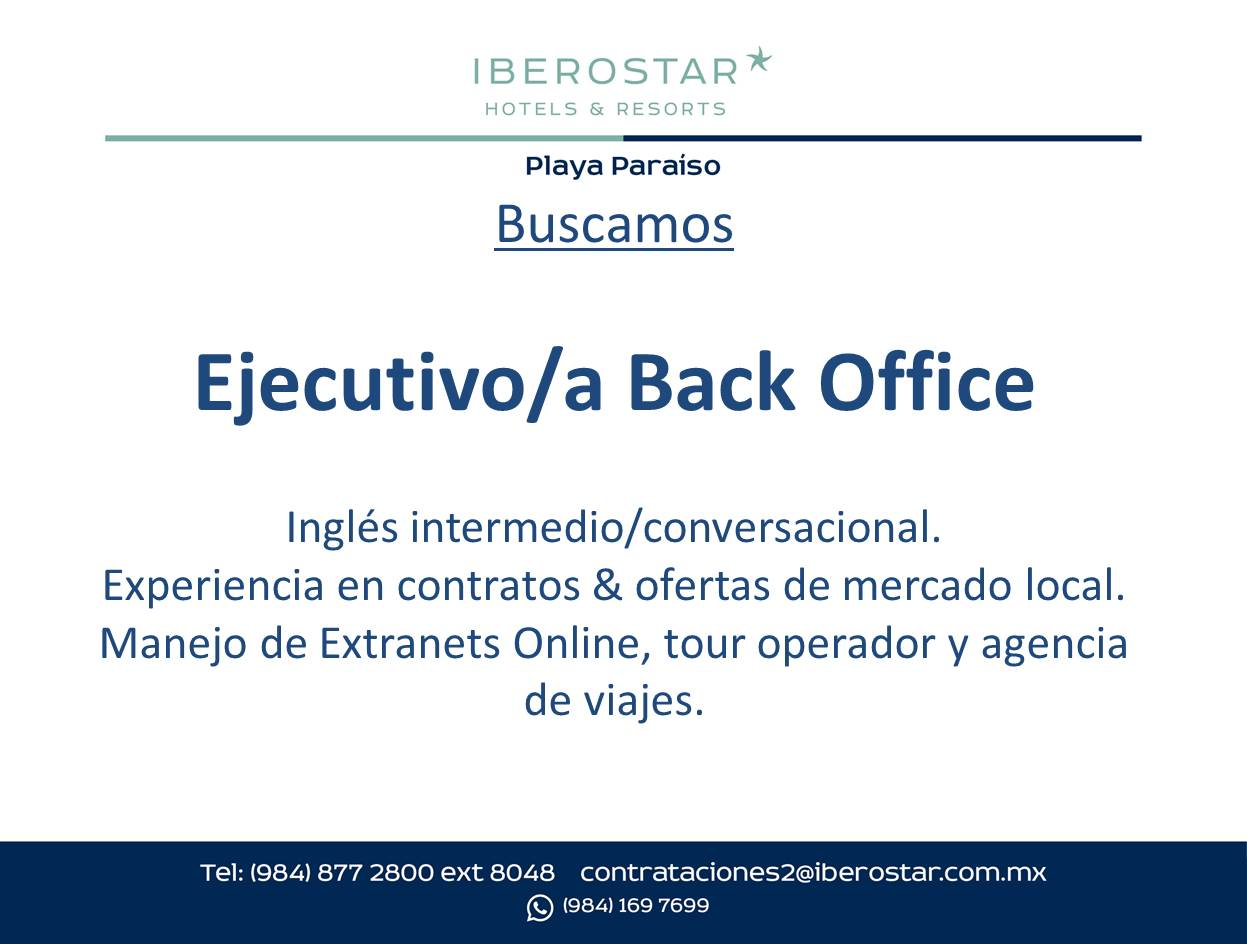Ejecutivo Back Office.jpg