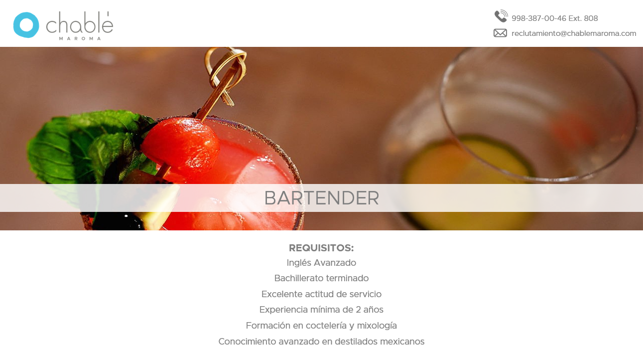 VACANTE_BARTENDER_CHB.PNG